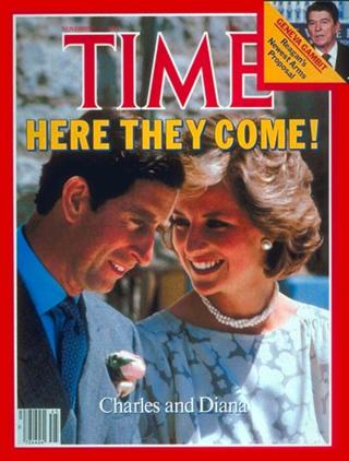 Time_Magazine_CharlesandDiana