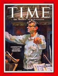 Time.mag.leonardbernstein