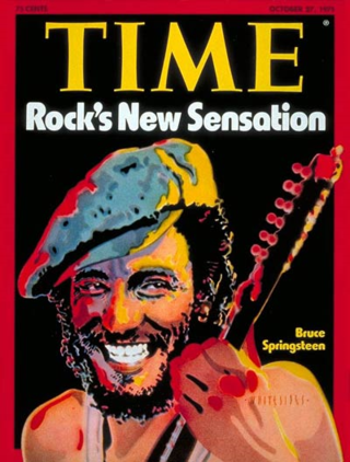 Time_magazine_brucespringsteen
