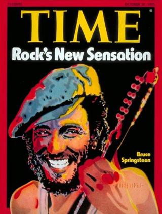 Time_magazine_brucespringsteen