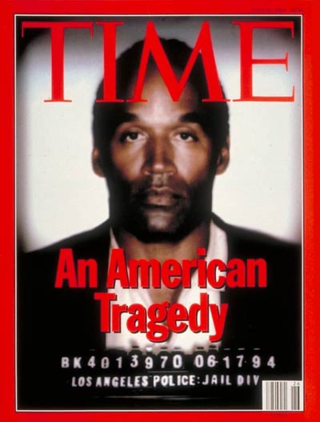 Time_magazine_ ojsimpson