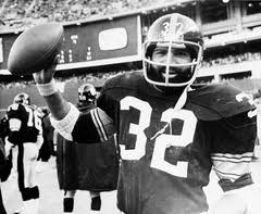 Franco_harris_immaculate_reception