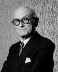 Philip.johnson