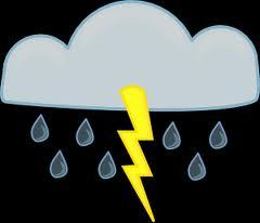 Clipart_severe_thstorm