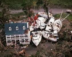 Hurricane_hugo
