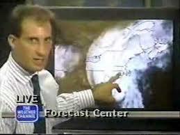 Jim_cantore_hurricane_bob_1991