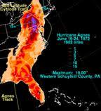 Hurricane_agnes_rainfallmap