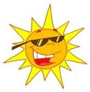 Sizzling_sun