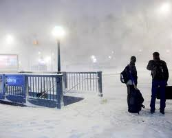 Christmas_blizzard2010