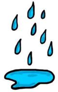 Clipart_raindrops_puddle