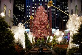 Christmas_rockefellercenter