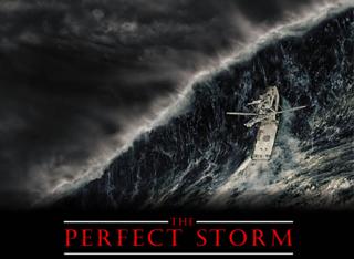 Theperfectstorm2