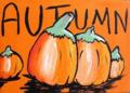 Autumn_pumpkins