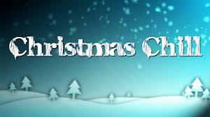 Christmas_chill