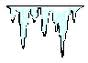 Clipart_icicles