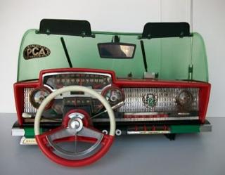 Deluxe--playmobile