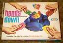 Hands_down