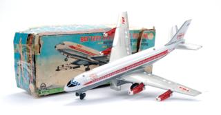 TWA_toy_plane