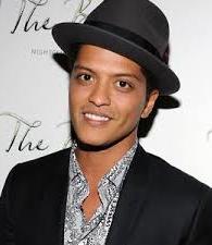 Bruno.mars