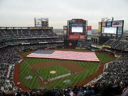 2011_Mets_Opener