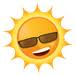 Clipart_happysun_sunglasses