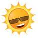 Clipart_happysun_sunglasses