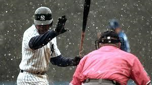 Snow_yankee_stadium