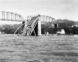 Silver.bridge.collapse.west.virginia