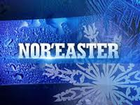 Noreaster2