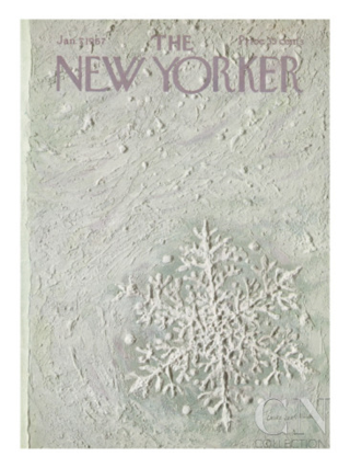 Laura-jean-allen-the-new-yorker-cover-january-7-1967