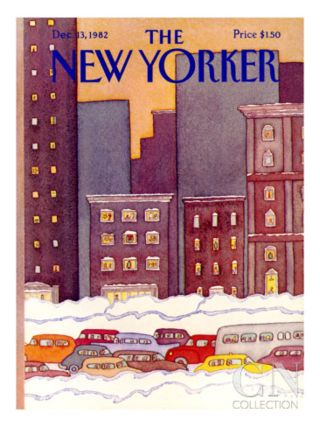 Lonni-sue-johnson-the-new-yorker-cover-december-13-1982