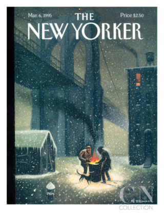 Eric-drooker-the-new-yorker-cover-march-6-1995