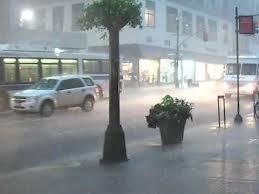 Weather.nycthunderstorm