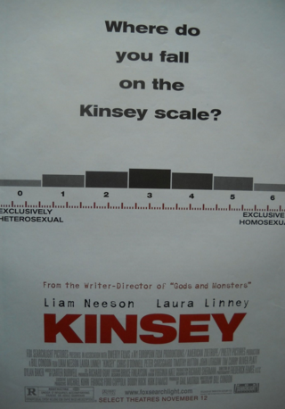 Movie_kinsey