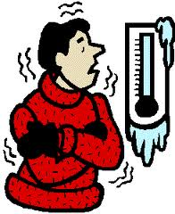Clipart_coldweather