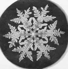 Vintage_snowflake