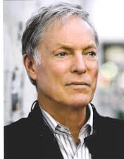 Richard.chamberlain