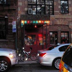 Monster.bar.grove.street.nyc