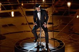Tim.mcgraw.2015oscars