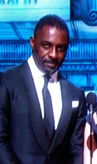 Idris.elba.oscars
