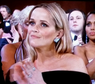 Reese.witherspoon.2015academyaw