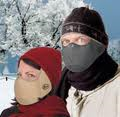 Cold_weather_masks