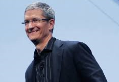 Tim.cook.appleceo