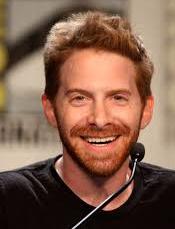Seth.green.redhead