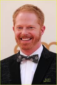 Jesse.tyler.ferguson.redhead