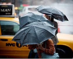 Umbrellas_nyc