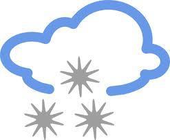 Clipart_snowy