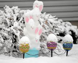 Easter.snow