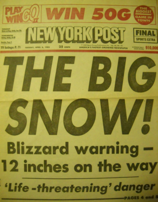 April1982nyc_blizzard_nypost