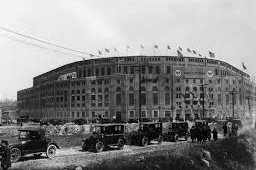 Yankeestadiumopens1923.redditt
